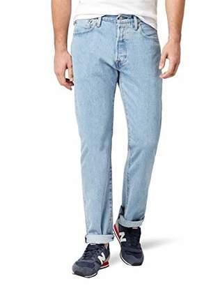 32697df77b94 ... Levi s Men s 501 Original Fit Jeans, ...