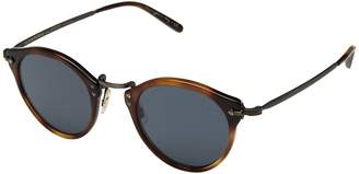 Oliver Peoples OP-505 Sun