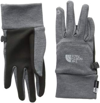 The North Face Women's Etip Glove LG