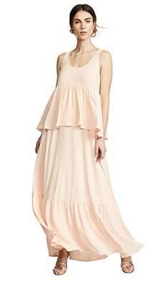 Rachel Pally Women's CC Maude Dress