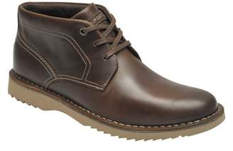 Rockport Cabot Chukka Boot
