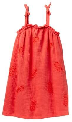 Lucky Brand Ella Dress (Little Girls)