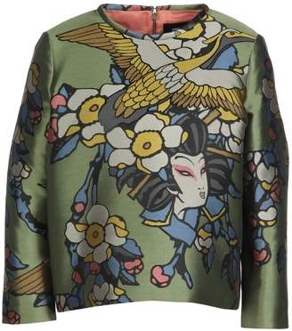 DSQUARED2 Blouses