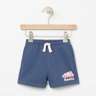 Roots Baby Original Athletic Short
