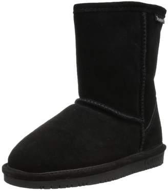 BearPaw Kid's EMMA YOUTH Boot