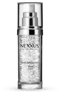 Nexxus Humectress Caviar Complex Serum