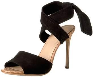 Pour La Victoire Women's Elsa Dress Sandal