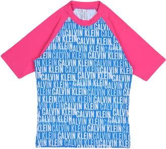 Calvin Klein T-shirts - Item 12159298DB