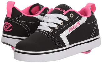 Heelys GR8 Pro Girls Shoes