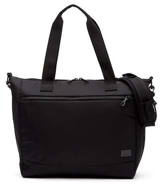 Pacsafe Citysafe CS400 Nylon Travel Tote