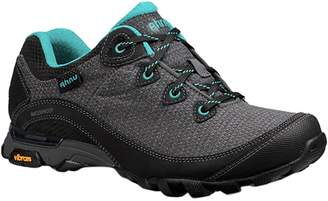 Ahnu Sugarpine II WP Hiking Shoe - Women's