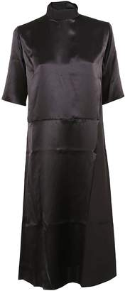 Aries Clare Dress