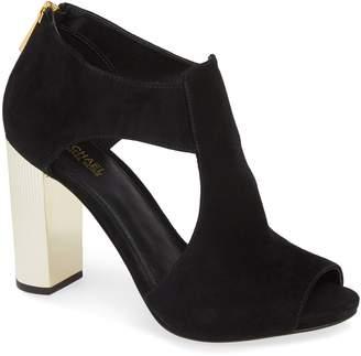 MICHAEL Michael Kors Paloma Open Toe Sandal
