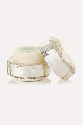 Clé de Peau Beauté Intensive Eye Contour Cream, 15ml - Colorless