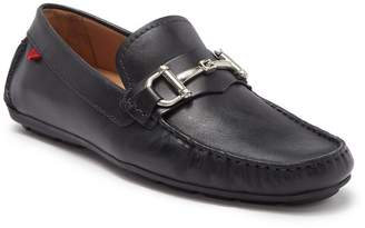 Marc Joseph New York Park Ave 2 Leather Loafer