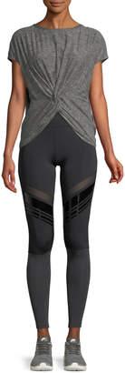 Nylora Reece Activewear Leggings
