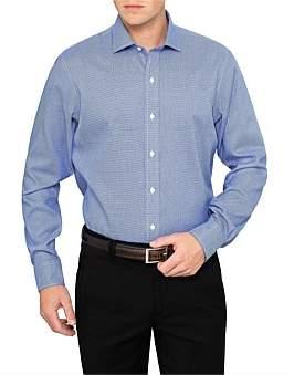 Polo Ralph Lauren Mens Dress Shirt
