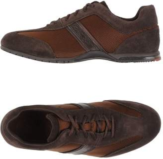 Rockport Low-tops & sneakers - Item 11092677