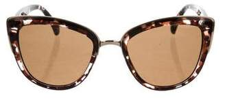 Quay My Girl 2.4. Sunglasses