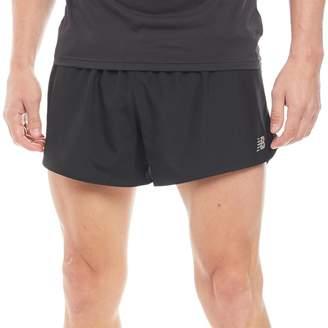 c7c44c52 New Balance Activewear For Men - ShopStyle UK