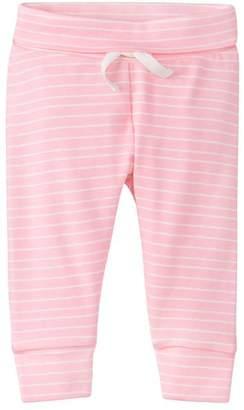 Gymboree Striped Pants