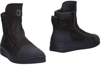 Bruno Bordese Ankle boots - Item 11459856RT