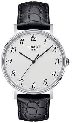 Tissot Everytime Medium - T1094101603200 Watches