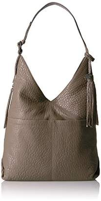 Lucky Brand Lucky Lani Shoulder