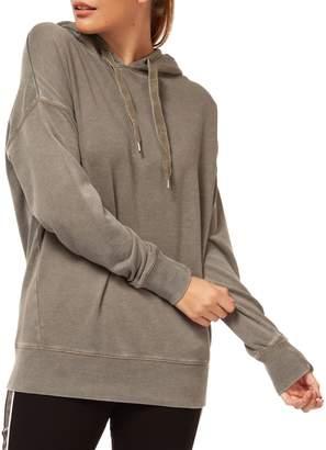 Dex Classic Hooded Sweatshirt