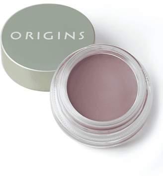 Origins GinZingTM Brightening Cream Eye Shadow