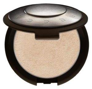 Becca Shimmering Skin Perfector Pressed $38 thestylecure.com