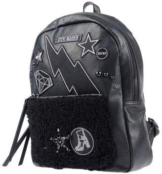 Steve Madden Backpacks & Bum bags