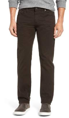 AG Jeans 'Matchbox BES' Slim Fit Pants