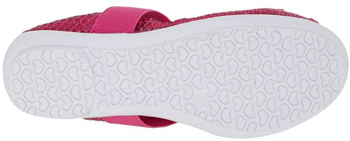 Lelli Kelly Kids Pailletes (Toddler/Youth)