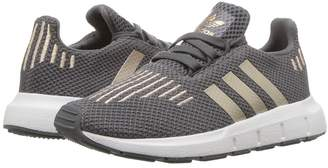 adidas Originals Kids Swift Run Boys Shoes