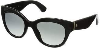 Kate Spade Sharlotte/S Fashion Sunglasses