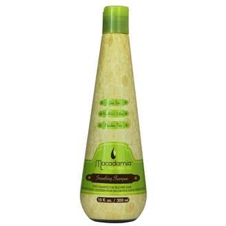 Macadamia Natural Oil Smoothing Shampoo 300 mL