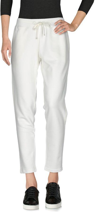 MonclerMONCLER Casual pants