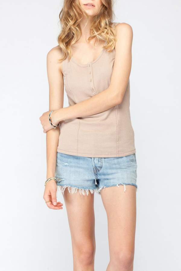 Gentle Fawn Sycamore Top