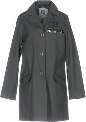 Piero Guidi Overcoats