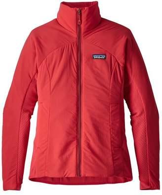 Patagonia Women's Nano-Air® Light Hybrid Jacket