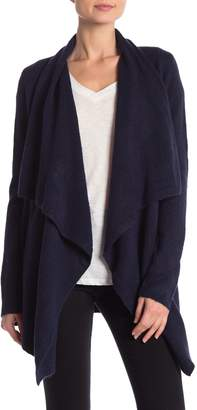 Joe Fresh Drape Collar Cardigan