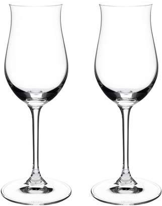 Riedel Vinum Cognac Hennessy Glass (Set Of 2)
