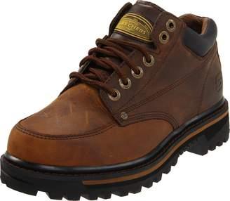 Skechers Men's Mariner Low Boot
