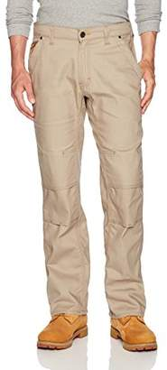 Ariat Men's REBAR M4 Workhorse Light Weight Work Pant