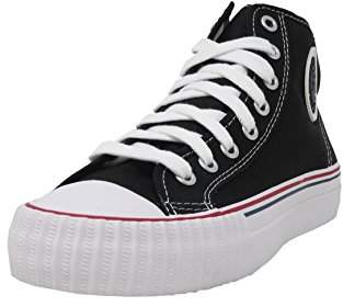 da8727d29ef8 ... PF Flyers Unisex Center High Reissue BKC Sneaker