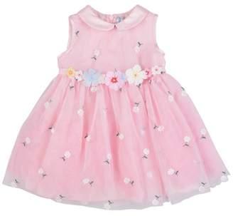 Simonetta Tiny ワンピース・ドレス