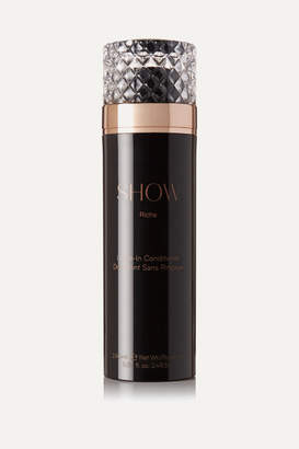 SHOW Beauty Riche Leave-in Conditioner, 150ml