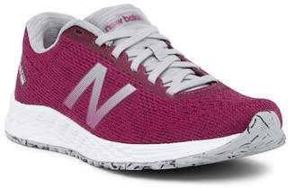 New Balance Arishiv1 Running Sneaker - Wide Width Available