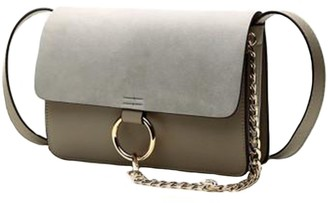 Goodnight Macaroon 'Anja' Faux Suede Leather Cross Body Bag